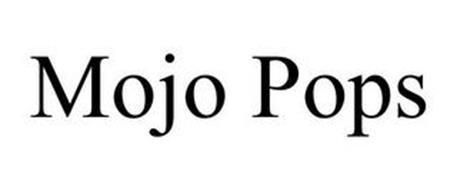 MOJO POPS