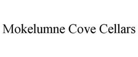MOKELUMNE COVE CELLARS