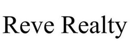 REVE REALTY