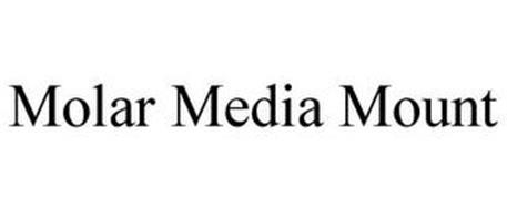MOLAR MEDIA MOUNT