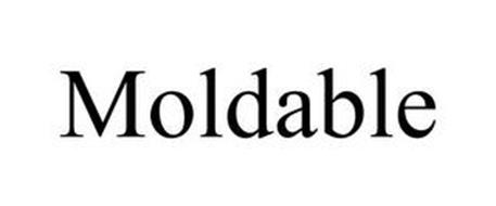 MOLDABLE