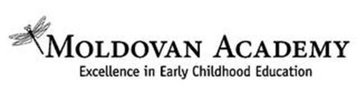 MOLDOVAN ACADEMY EXCELLENCE IN EARLY CHILDHOOD EDUCATION