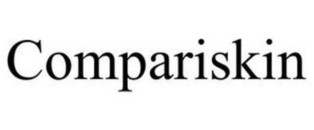 COMPARISKIN