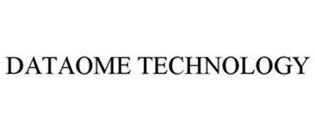 DATAOME TECHNOLOGY