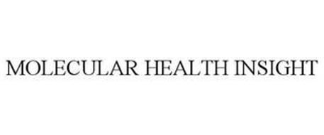 MOLECULAR HEALTH INSIGHT