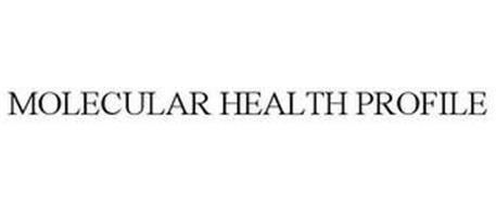 MOLECULAR HEALTH PROFILE
