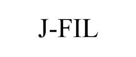 J-FIL