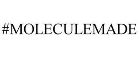 #MOLECULEMADE