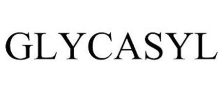 GLYCASYL