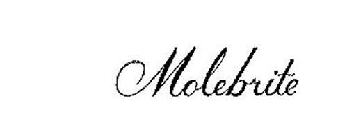 MOLEBRITE