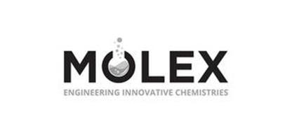 MOLEX ENGINEERING INNOVATIVE CHEMISTRIES