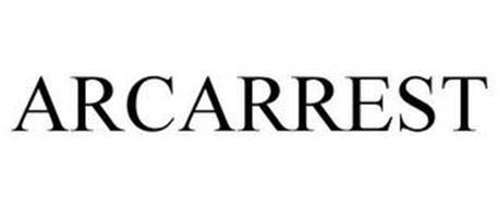 ARCARREST