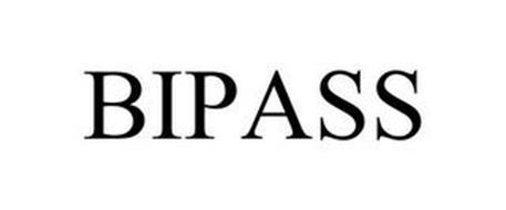 BIPASS