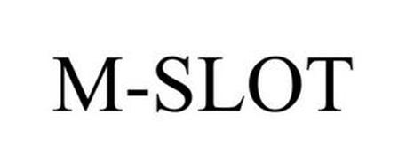 M-SLOT