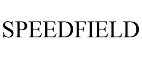 SPEEDFIELD