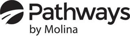 PATHWAYS BY MOLINA