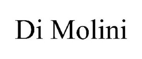 DI MOLINI