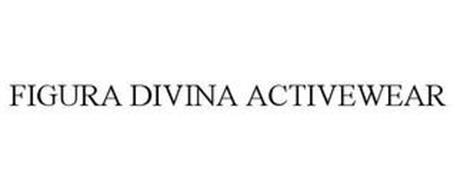 FIGURA DIVINA ACTIVEWEAR