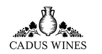 CADUS WINES