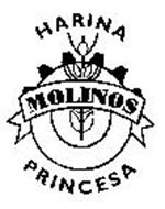 MOLINOS HARINA PRINCESA