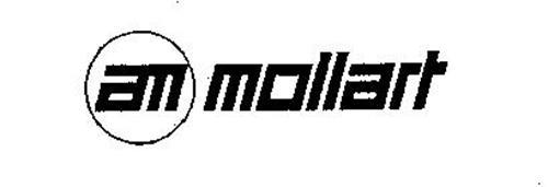 AM MOLLART