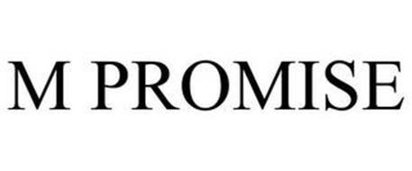 M PROMISE