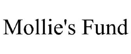 MOLLIE'S FUND