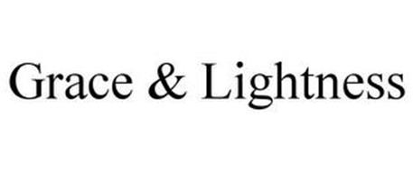 GRACE & LIGHTNESS