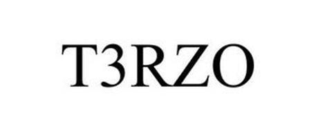 T3RZO