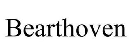 BEARTHOVEN