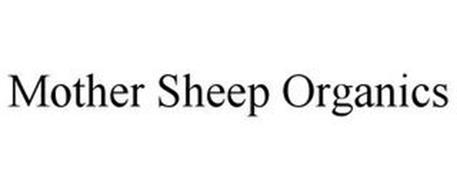MOTHER SHEEP ORGANICS