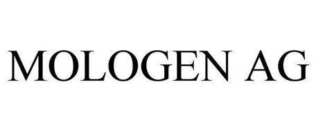 MOLOGEN AG