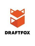 DRAFTFOX