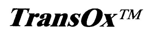 TRANSOX
