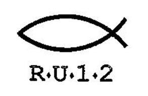 R U 1 2
