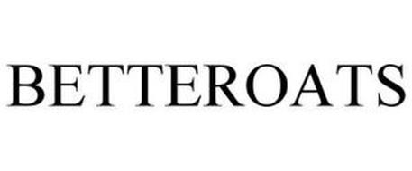 BETTEROATS