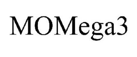 MOMEGA3