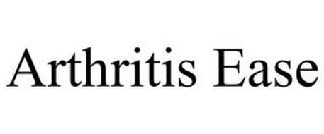 ARTHRITIS EASE