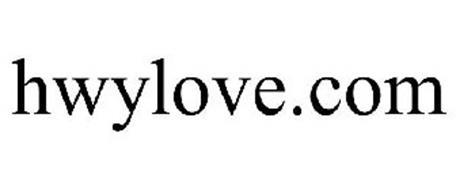 HWYLOVE.COM