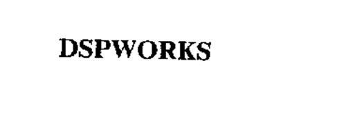 DSPWORKS