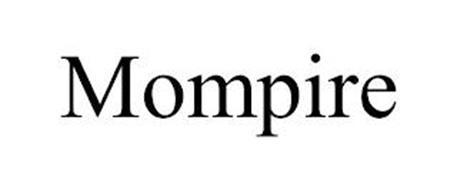 MOMPIRE