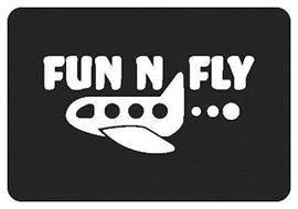FUN N FLY