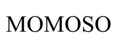 MOMOSO