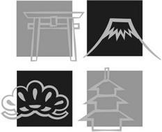MOMOTANI JUNTENKAN LTD.