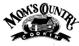 MOM'S COUNTRY COOKIN'