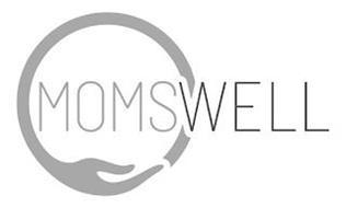 MOMSWELL