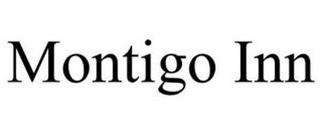 MONTIGO INN