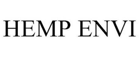 HEMP ENVI