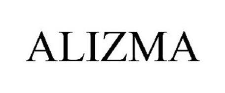ALIZMA