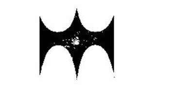 MONARCH METAL WEATHER STRIP CORPORATION